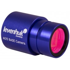 Камера цифровая Levenhuk M35 BASE