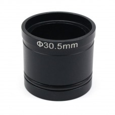 Адаптер для микроскопов 23,2 мм - 30,5 мм