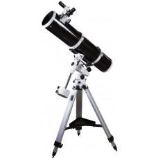 Телескоп Sky-Watcher BK P1501EQ3-2