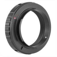 Т-кольцо Canon M42x0.75