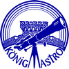 Koenig Astro - Калининградский астроклуб